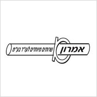 logo200x200-23