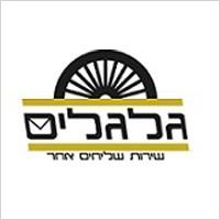 logo200x200-33