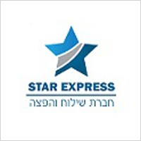 logo200x200-36